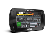 FuelTech FT500 EFI (ECU Only, No Harness)