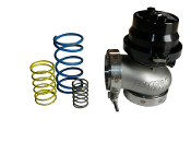 Precision 66mm Wastegate Kit