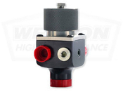 Weldon A2046 Regulator