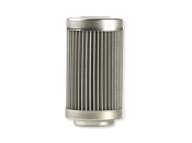 Weldon 10 Micron Stainless Steel Filter Element