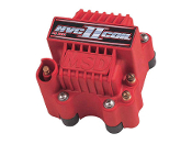 MSD HVC-2 Coil, 7 Series Ignition