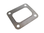 Precision Turbo T6 4-Bolt Inlet Gasket