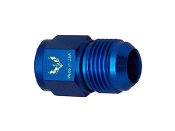 Female to Flare Expander (Blue)
