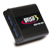 Big Stuff 3 EFI System - Ford Coyote and Mod