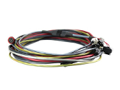 Racepak RPM Harness