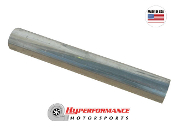 "1.5"" (1-1/2 in) 304 Stainless Straight (5-ft Length)"