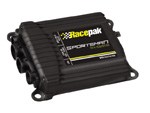 Racepak Sportsman Data Logger Kit