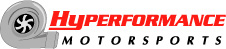 Hyperformance Motorsports